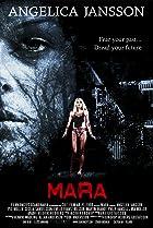 Image of Mara