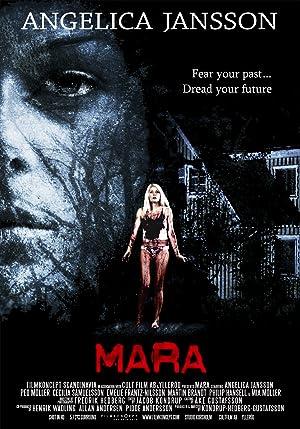 Mara full movie streaming