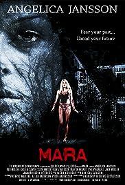 Mara(2013) Poster - Movie Forum, Cast, Reviews