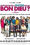 """Serial (Bad) Weddings 3′ in the Works With Romain Rojtman, Ugc, Orange Studio (Exclusive)"
