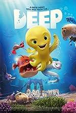 Deep(2017)