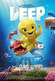 Image result for deep 2017