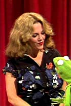 Image of The Muppet Show: Madeline Kahn