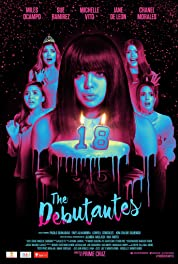 Watch The Debutantes (2017) HDRip