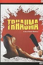 Image of Trhauma
