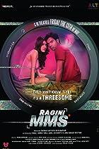 Image of Ragini MMS