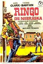 Image of Gunman Called Nebraska