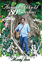 Image of Around the World in 80 Gardens