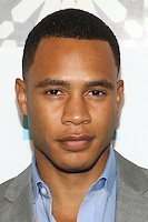 Image of Trai Byers