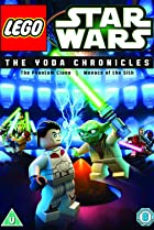 Image of The Yoda Chronicles