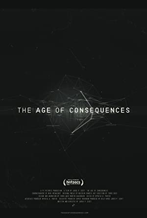 Permalink to Movie The Age of Consequences (2016)