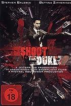 Image of Shoot the Duke