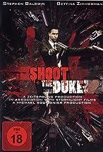 Primary image for Shoot the Duke