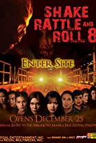 Image of Shake Rattle and Roll 8