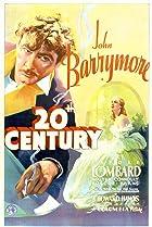 Image of Twentieth Century
