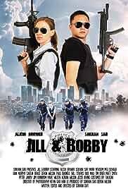 Jill and Bobby