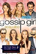 Image of Gossip Girl: Acapulco