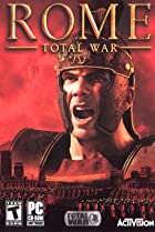 Image of Rome: Total War
