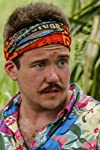 Survivor Contestant Zeke Smith Reveals He's Transgender After Fellow Contestant Jeff Varner Outs Him On the Show
