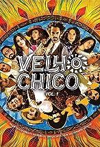 Primary image for Velho Chico
