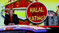 What the Halal Are You Eating?