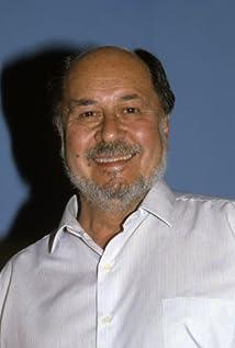Jaime de Armiñán Picture
