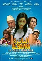 Al Bayra, la vieille jeune fille
