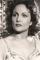 Image of Antoñita Colomé