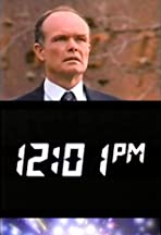 12:01 PM