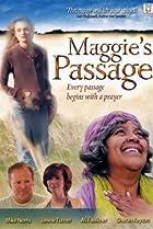 Image of Maggie's Passage