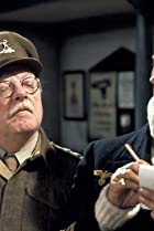 Image of Dad's Army: The Deadly Attachment