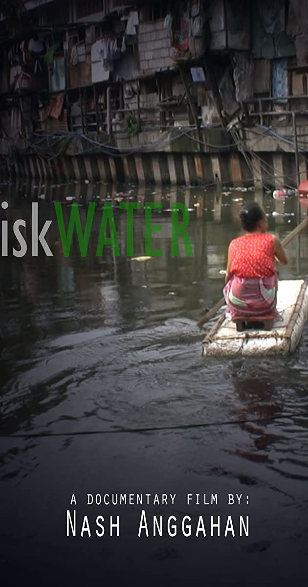 iskwater by nash anggahan Lugsod iskwater took 10 years to write and photograph, a look at the realities of urban life today.