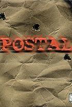 Image of Postal