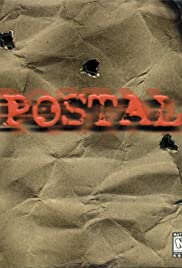 Postal (1997) Poster - Movie Forum, Cast, Reviews