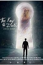 Image of The Key to Dalí