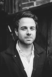 Taylor Goldsmith Picture