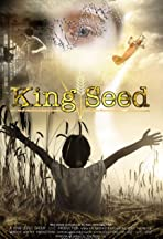 King Seed