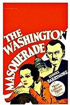 Image of The Washington Masquerade