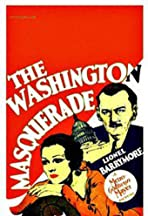 The Washington Masquerade
