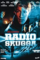 Image of Radioskugga