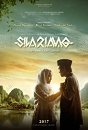 Nonton Silariang Full Movie (2017)