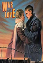 Primary image for War and Love