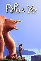 Image of Papo & Yo