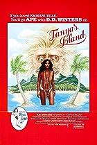 Image of Tanya's Island