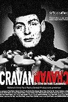 Image of Cravan vs. Cravan