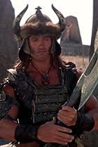 Image of Conan