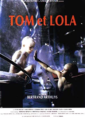 Tom et Lola 1990 with English Subtitles 11