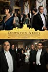 'Downton Abbey' Set for December China Release