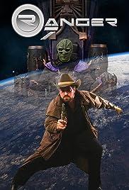 Ranger 7 Poster