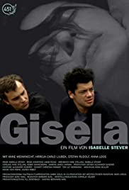 Gisela Poster